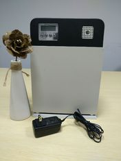 Silent Work Fan Design Scent Diffuser Machine , Fragrance Air Machine 150 * 150 * 500mm