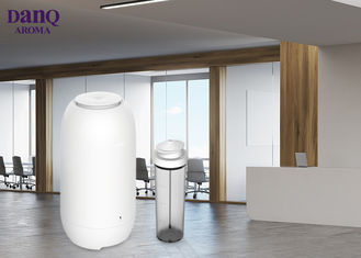 1500M3 Electric Aroma Diffuser Stand Alone App Controlled